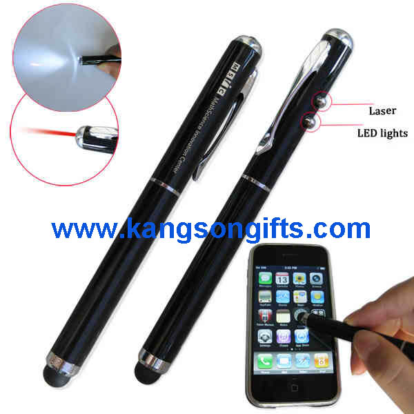capacitive touch screen pen for tablet pc